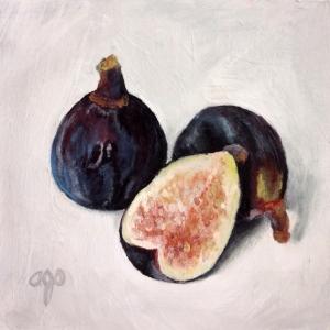 Figs6x6