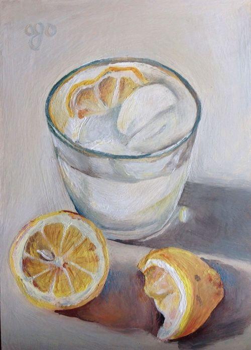 LemonWaterWEB