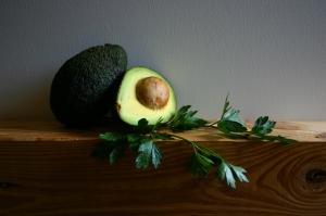 Avocado&Parsley2